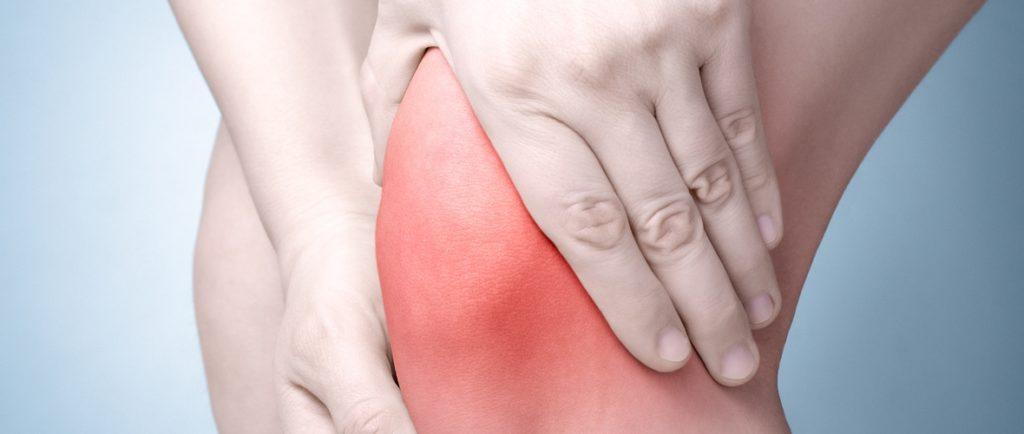 symptoms of rheumatoid arthritis in hands